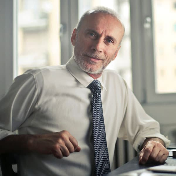 Over 50's Life Insurance Adviser in Sudbury and Colchester, Essex UK